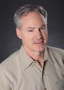 Eric Horvitz 2014