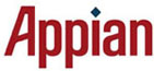 appian-logo