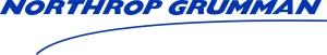 NG-logo-blue