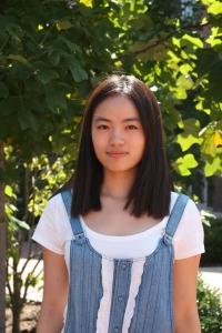 Wu,Qingyun1