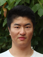 Yu,Ning